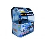 893 5900K SUPER WHITE XENON HID HALOGEN FOG LIGHT BULB