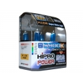H7 5900K SUPER WHITE XENON HID HALOGEN HEADLIGHT BULB